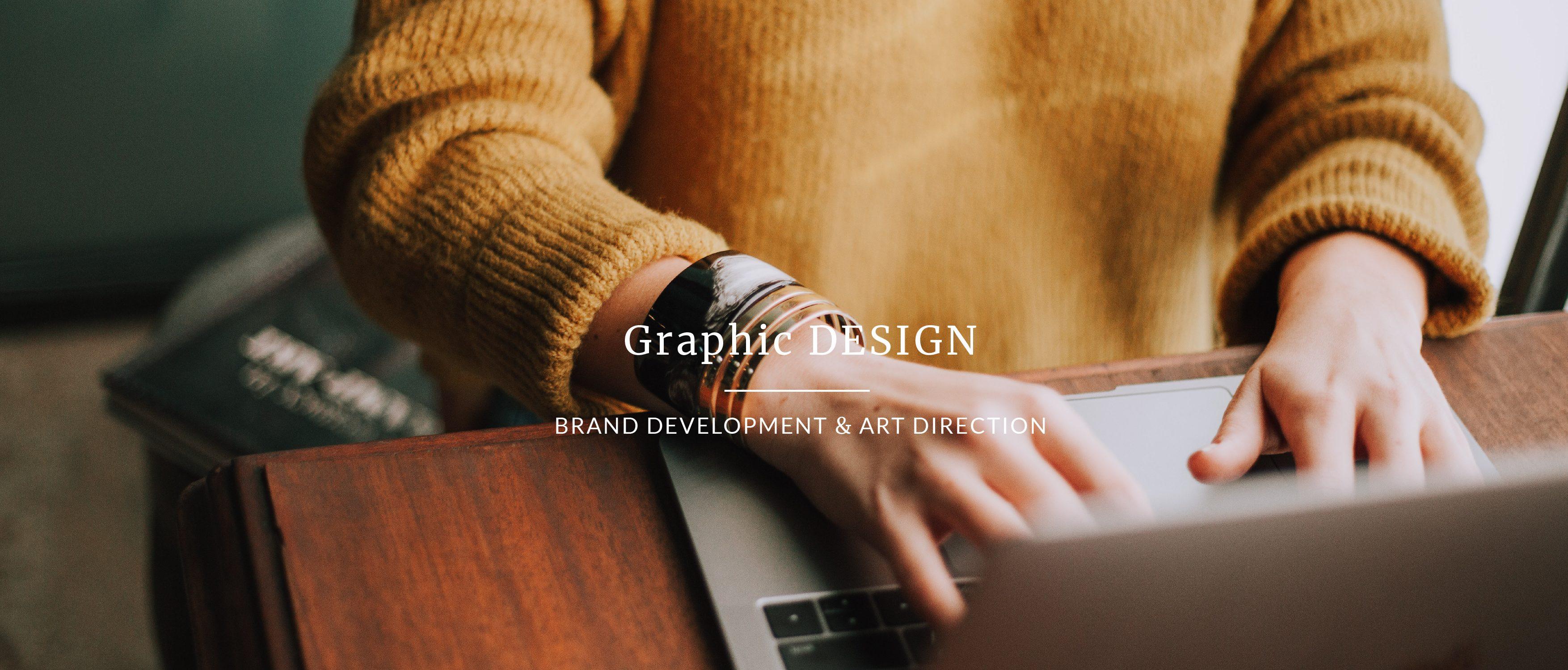 Graphic Design-01